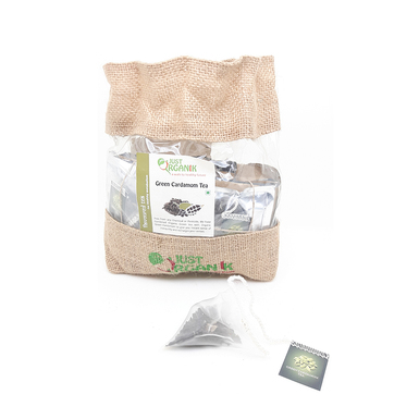 //d27afjhe0vu8x.cloudfront.net/store_5626/products/71094/Just_Organik_Green_Cardamom_Tea_25_Tea_Bag_medium.jpg