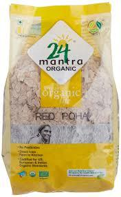 //d27afjhe0vu8x.cloudfront.net/store_5626/products/71198/24_Mantra__Red_Poha_%28Flattened_Rice%29__500_gm_medium.jpg