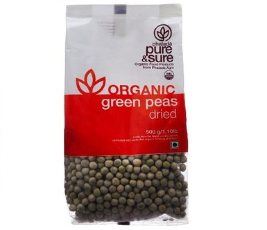 //d27afjhe0vu8x.cloudfront.net/store_5626/products/71273/Pure_and_Sure_Organic_Green_Peas_Dried_500_gm_medium.png