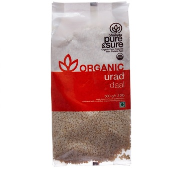 //d27afjhe0vu8x.cloudfront.net/store_5626/products/71283/Pure_and_Sure_Organic_White_Urad_Dal_Whole_500_gm_medium.jpg