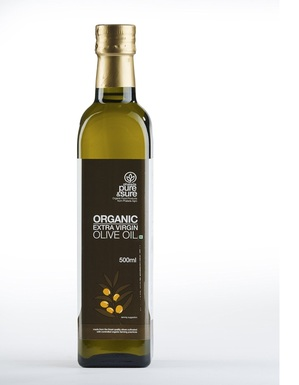 //d27afjhe0vu8x.cloudfront.net/store_5626/products/72443/Pure_and_Sure_Organic_Extra_Virgin_Olive_Oil_500_ml_medium.jpg