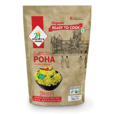 //d27afjhe0vu8x.cloudfront.net/store_5626/products/77415/24-mantra-organic-kanda-poha-mix_medium.jpg