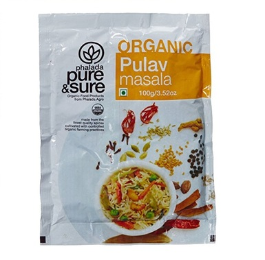 //d27afjhe0vu8x.cloudfront.net/store_5626/products/77663/Pure_and_Sure_Organic_Pulav_Masala__100_gm_medium.jpg