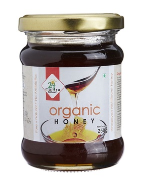 //d27afjhe0vu8x.cloudfront.net/store_5626/products/82195/24_Mantra_Organic_Honey__250_gm_medium.jpg