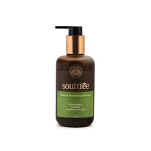 Soul Tree Triphala Hair Revitalising Shampoo 250 ml