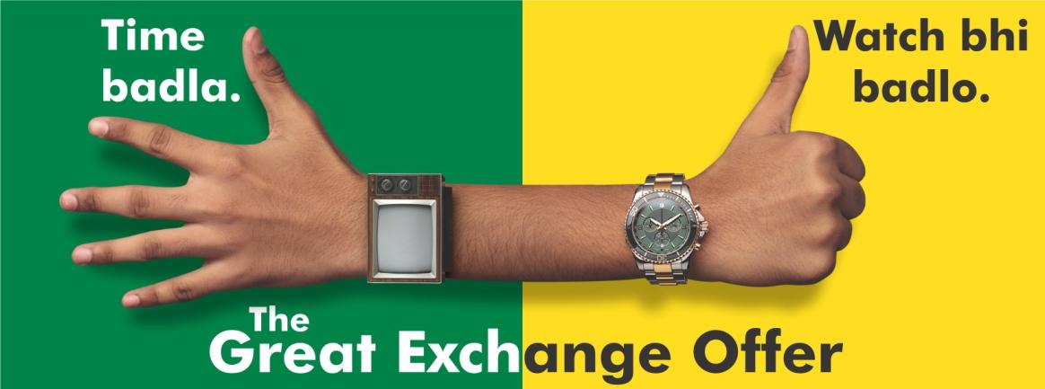 seiko watches india for men