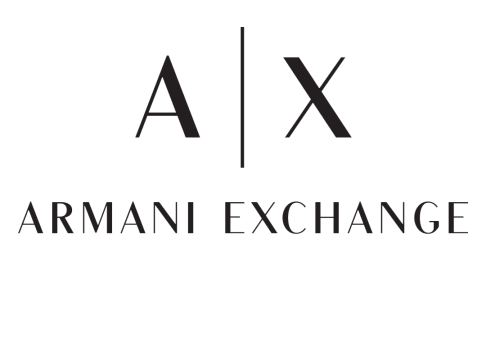 ea76048913e2 Buy Armani Exchange New Collection Watches - The Golden Time