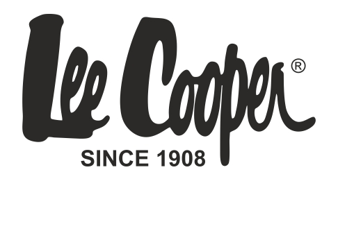953be5573a7c Buy Lee Cooper Watches For Men & Women in Best Price - The Golden Time