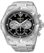 Seiko  Lord  Men's  Watch