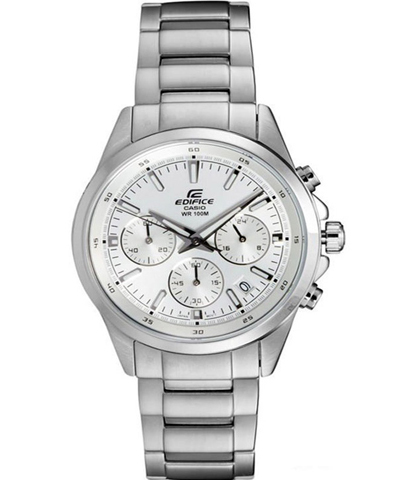 Casio Edifice Men's Watch