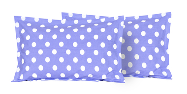 //d27afjhe0vu8x.cloudfront.net/store_5634/products/58041/PILLOW118_medium.jpg
