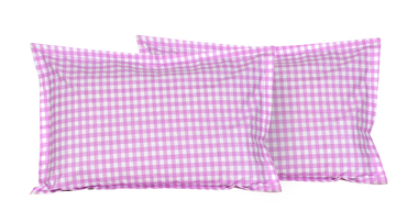//d27afjhe0vu8x.cloudfront.net/store_5634/products/58044/PILLOW122_medium.jpg