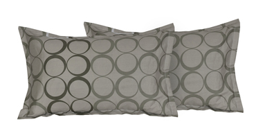 //d27afjhe0vu8x.cloudfront.net/store_5634/products/58165/PILLOW101_medium.jpg