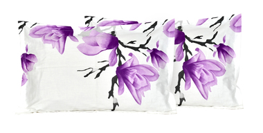 //d27afjhe0vu8x.cloudfront.net/store_5634/products/59908/PILLOW131_medium.jpg