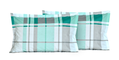 //d27afjhe0vu8x.cloudfront.net/store_5634/products/59913/PILLOW135_medium.jpg