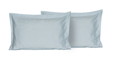 //d27afjhe0vu8x.cloudfront.net/store_5634/products/59919/PILLOW138_medium.JPG