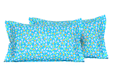 //d27afjhe0vu8x.cloudfront.net/store_5634/products/62436/PILLOW72_medium.jpg