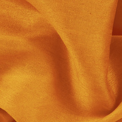 Sonakahi Slub - Orange Peel  Fabric
