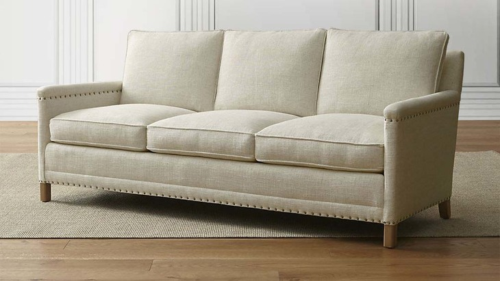 Cornell Sofa Sets