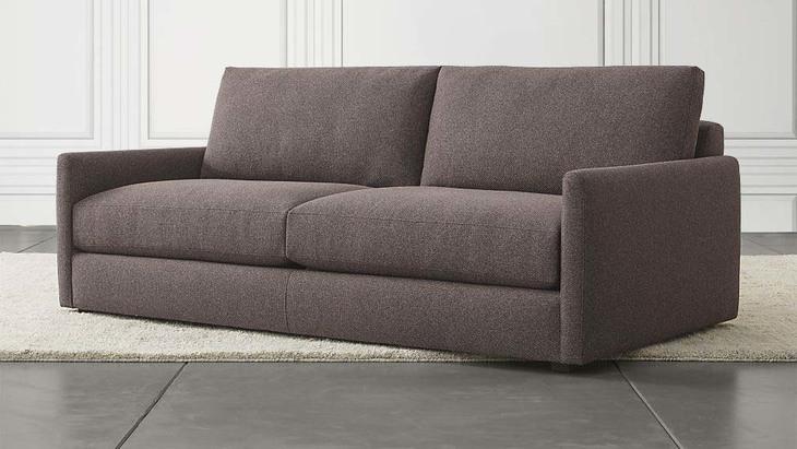 Kingston Sofa Sets
