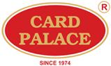 Card Palace