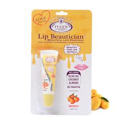 Fugen Lip Beautician - Mango