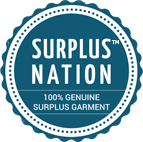 Surplusnation ( On Line B2B Store By Jha Export Pvt Ltd. )