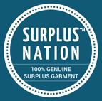 Surplusnation ( On Line B2B Store By Jha Export Pvt Ltd. )