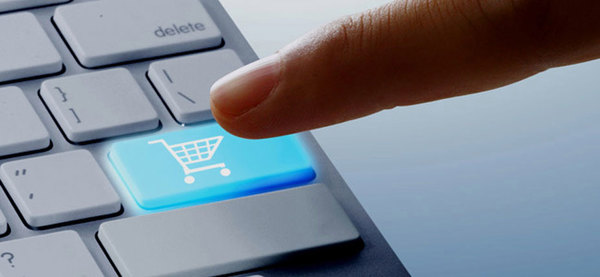8 Steps to launch a remarkable e-commerce presence