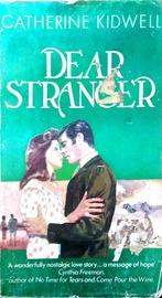 Dear Stranger - 1983