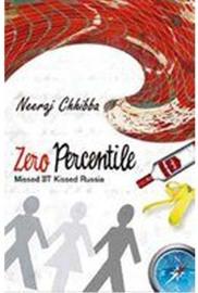 Zero Percentile - 2009