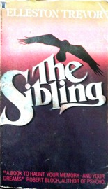 The Sibling - 1979