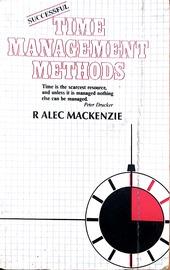 Time Management Methods - 1975