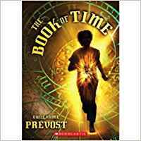 The Book of Time - 2006