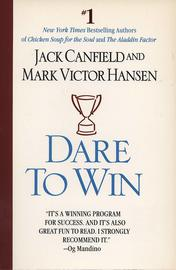 Dare to Win - 1994