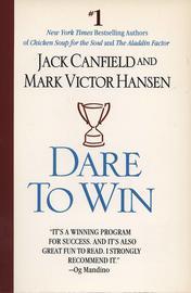Dare to Win - 1994