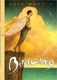 Birdwing - 2005