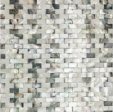 ECM - MOP Mosaic - SM - 54