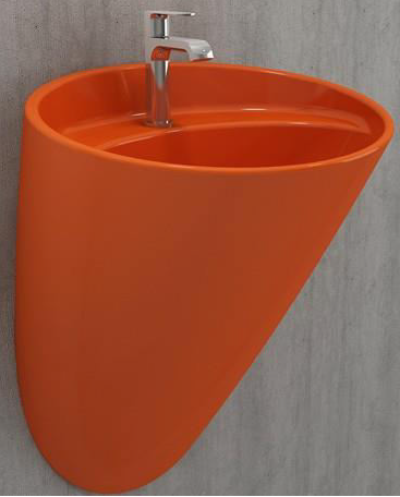 //d27afjhe0vu8x.cloudfront.net/store_5839/products/121108/Venezia_Wall_Mounted_Basin_-_Orange_medium.png