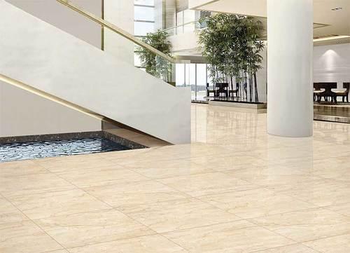 E-ceramall kaj-royal-dyna-marbletech-marble-tech-45g-1200-x-800 online