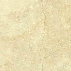 Kajaria Tiles Online Bathroom Tiles Wall Tiles Price