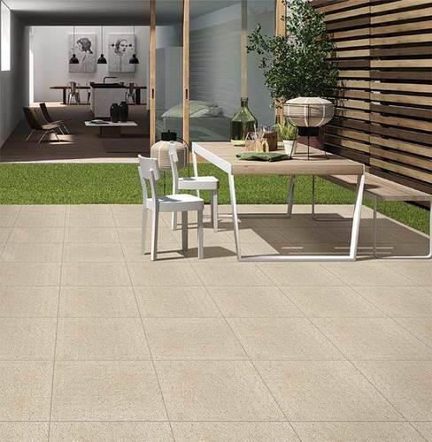 //d27afjhe0vu8x.cloudfront.net/store_5839/products/142099/Kajaria-Pietra-Ocre-Stone-600X600mm-1_medium.jpg