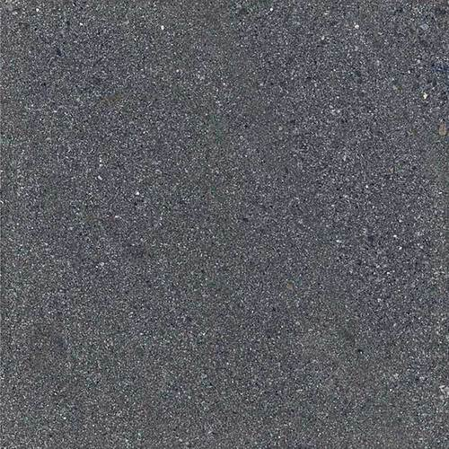 //d27afjhe0vu8x.cloudfront.net/store_5839/products/142100/Kajaria-Pietra-Antracita-Polish-600X600mm_medium.jpg