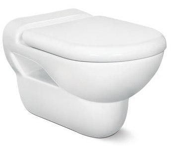 //d27afjhe0vu8x.cloudfront.net/store_5839/products/147813/Hindware-Dove-20080_medium.jpg