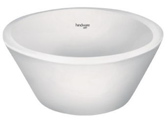 //d27afjhe0vu8x.cloudfront.net/store_5839/products/147979/Hindware-Crystal-10057_medium.jpg