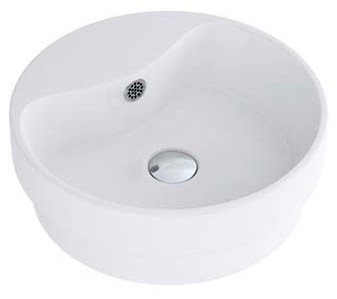 //d27afjhe0vu8x.cloudfront.net/store_5839/products/148094/Hindware-Ceffo-91065_medium.jpg