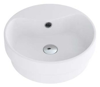 //d27afjhe0vu8x.cloudfront.net/store_5839/products/148095/Hindware-Ceffo-91065-1_medium.jpg