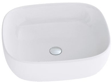 //d27afjhe0vu8x.cloudfront.net/store_5839/products/148099/Hindware-Amazon-Mini-91093-1_medium.png
