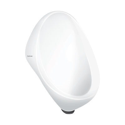//d27afjhe0vu8x.cloudfront.net/store_5839/products/148164/Hindware-Small-Ideal-60005_medium.jpg