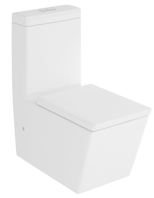 //d27afjhe0vu8x.cloudfront.net/store_5839/products/148217/Hindware-Modena-92094_medium.png
